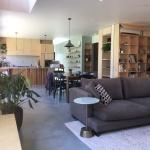 10.Internal-finished-livingroom.jpg