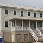 LEED Platinum SIP House