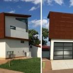 Zero Energy SIP House