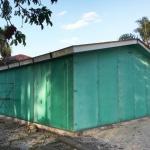 2-Detached-Garage-for-Commercial-Use.jpg