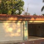 3-Detached-Garage-for-Commercial-Use.jpg