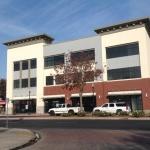 3-Story-SIP-Office-Building-Tustin-CA-Cornerstone-2.jpg