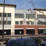3-Story-SIP-Office-Building-Tustin-CA-Cornerstone-3.JPG