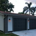 4-Detached-Garage-for-Commercial-Use.jpg