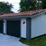 5-Detached-Garage-for-Commercial-Use.jpg