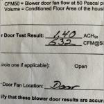 ACH50-Report-Wilson-Residence.jpg