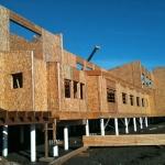 AVCPRHA-Office-Construction-01.jpg