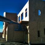 AVCPRHA-Office-Construction-02.jpg
