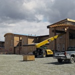 AVCPRHA-Office-Construction-03.jpg