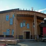 AVCPRHA-Office-Construction-04.jpg