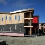 AVCPRHA-Office-Construction-05.jpg