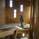 AVCPRHA-Office-Construction-06.jpg