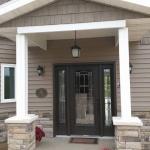 Achs-Residence-entryway.jpg