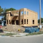 Energy-Star-SIP-House-Des-Moines-IA-construction-1.jpg