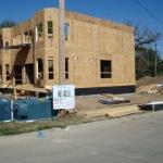 Energy-Star-SIP-House-Des-Moines-IA-construction-2.jpg