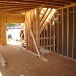 Energy-Star-SIP-House-Des-Moines-IA-construction-3.jpg