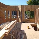 Energy-Star-SIP-House-Des-Moines-IA-construction-4.jpg