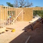 Energy-Star-SIP-House-Des-Moines-IA-construction-5.jpg