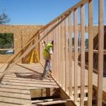 Energy-Star-SIP-House-Des-Moines-IA-construction-6.jpg