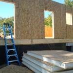 Energy-Star-SIP-House-Des-Moines-IA-construction-7.jpg