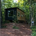 Affordable-SIP-House-Bayfield-WI1.jpg