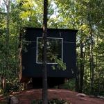Affordable-SIP-House-Bayfield-WI2.jpg