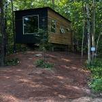 Affordable-SIP-House-Bayfield-WI3.jpg