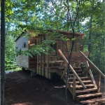 Affordable-SIP-House-Bayfield-WI4.jpg