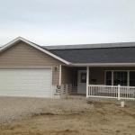Affordable-SIP-House-Charles-City-IA-1.JPG