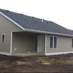 Affordable-SIP-House-Charles-City-IA-2.JPG