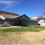 Affordable-SIP-House-Fort-Worth-TX2.JPG
