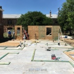Affordable-SIP-House-Fort-Worth-TX3.JPG