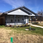 Affordable-SIP-House-Fort-Worth-TX4.JPG