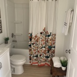 Affordable-SIP-House-Panama-City-FL-bath.jpg