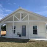 Affordable SIP House