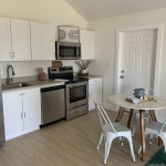 Affordable-SIP-House-Panama-City-FL-kitchen.jpg