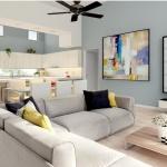 Affordable-SIP-House-Pompano-Beach-FL2.JPG