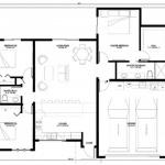 Affordable-SIP-House-Pompano-Beach-FL3.JPG