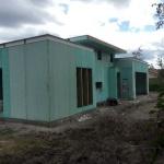 Affordable-SIP-House-Pompano-Beach-FL4.JPG