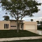 Affordable-SIP-House-Pompano-Beach-FL5.JPG