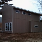 Affordable-SIP-House-Springfield-OH-1.jpg