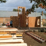 Affordable-SIP-House-Springfield-OH-4.JPG