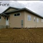 Ames-Farm-Before-2.jpg