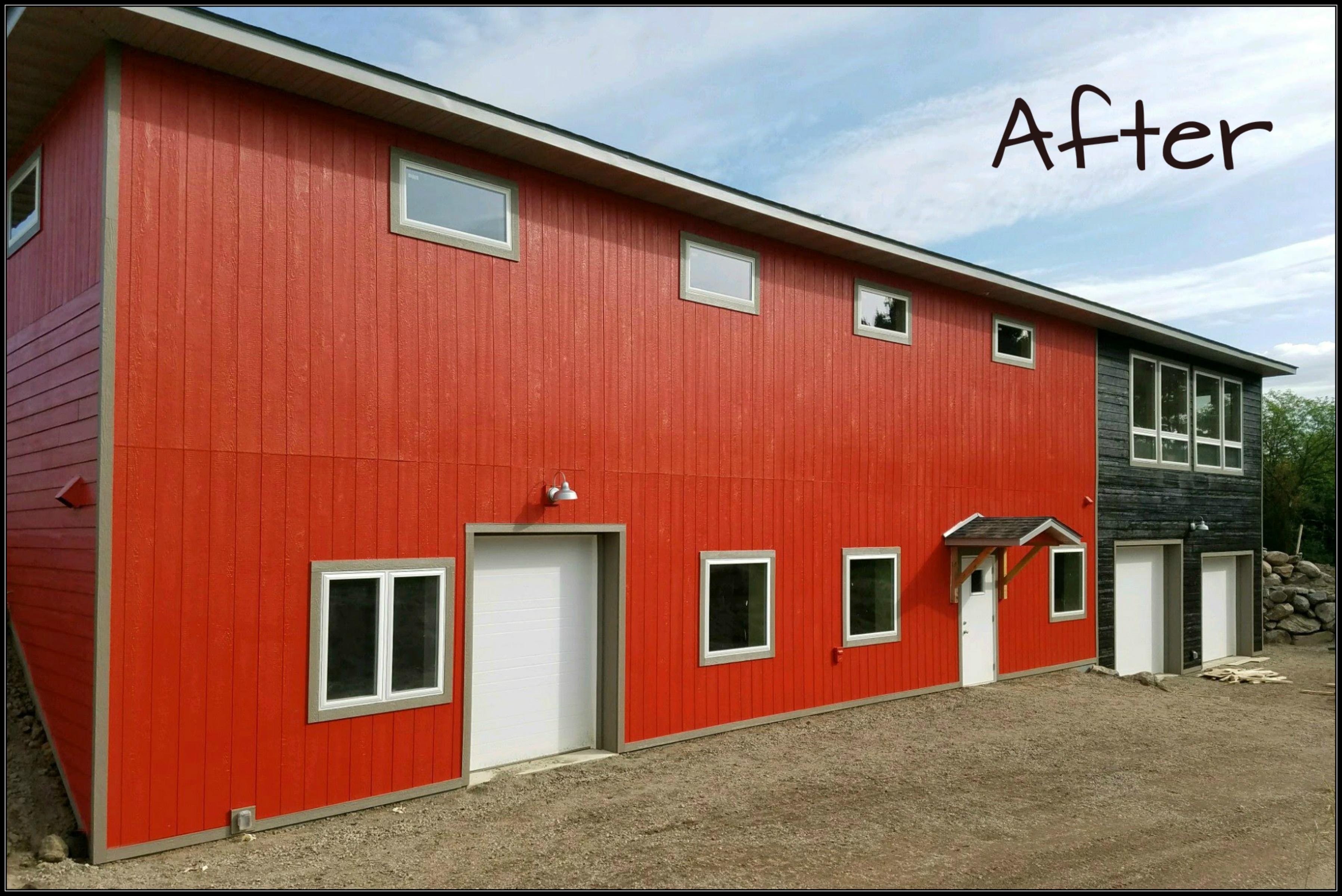 Ames-Farm-Finish-1.jpg