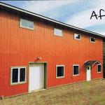 Ames-Farm-exterior-2.png