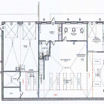 Ames-Farm-plan-1.jpg