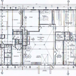 Ames-Farm-plan-2.jpg
