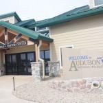 Audubon-SIP-Visitor-Center-and-Headquarters-Coleharbor-ND-2.JPG