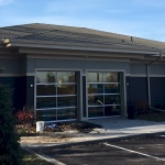 SIP Medical Building Inver Grove MN