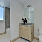 Luxury SIP Apartments